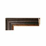 Small Frame - Width: 1 3/4 in