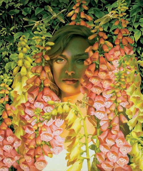 Skin-Deep_Richard-J-Demato-Gallery_GS-1