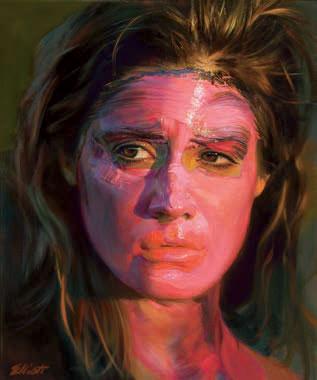 Skin-Deep_Richard-J-Demato-Gallery_GS-5