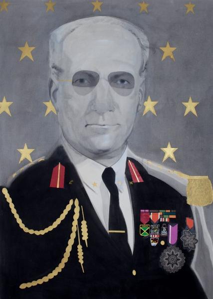 General-Manley