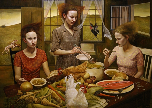 kowch_the_feast_60x84_hi-res