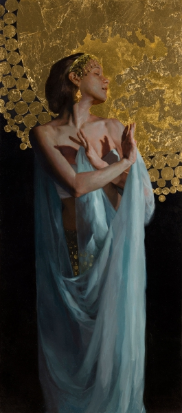 jennifer-gennari-wish-54-x-24-oil-and-gold-leaf-on-canvas-10800